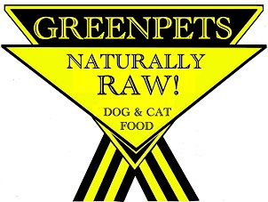 Greenpets